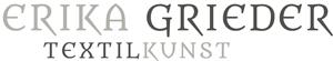 Erika Grieder Logo